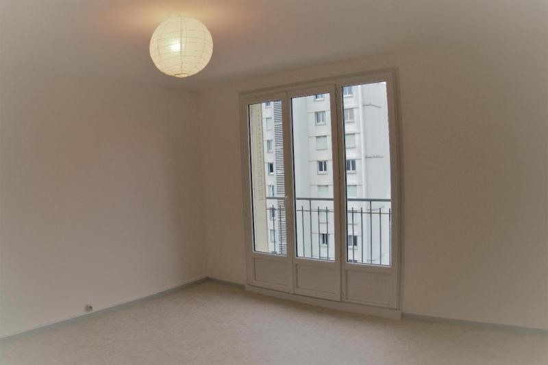 Location appartement Grenoble 698€ CC - Photo 3