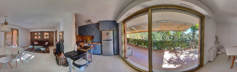 Vente appartement Saint laurent du var 315 000€ - Photo 8