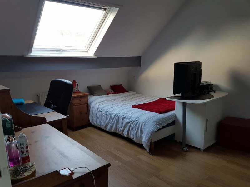 Sale house / villa Sartrouville 592000€ - Picture 9