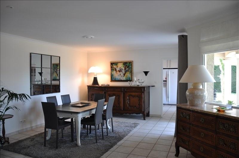 Sale house / villa Pommiers 565000€ - Picture 7