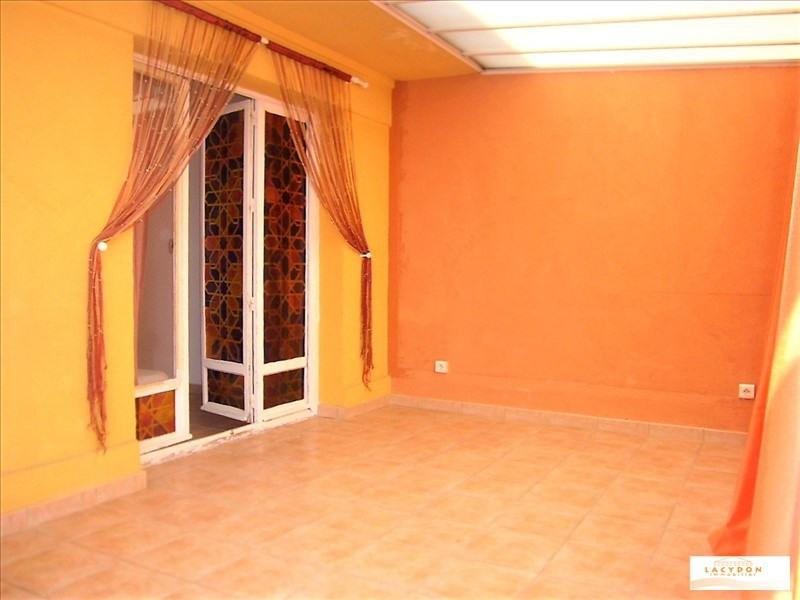 Vente appartement Marseille 4ème 183000€ - Photo 7
