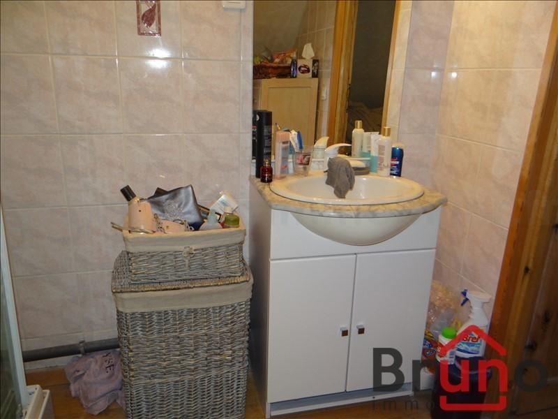 Vente fonds de commerce boutique Le crotoy 98200€ - Photo 8