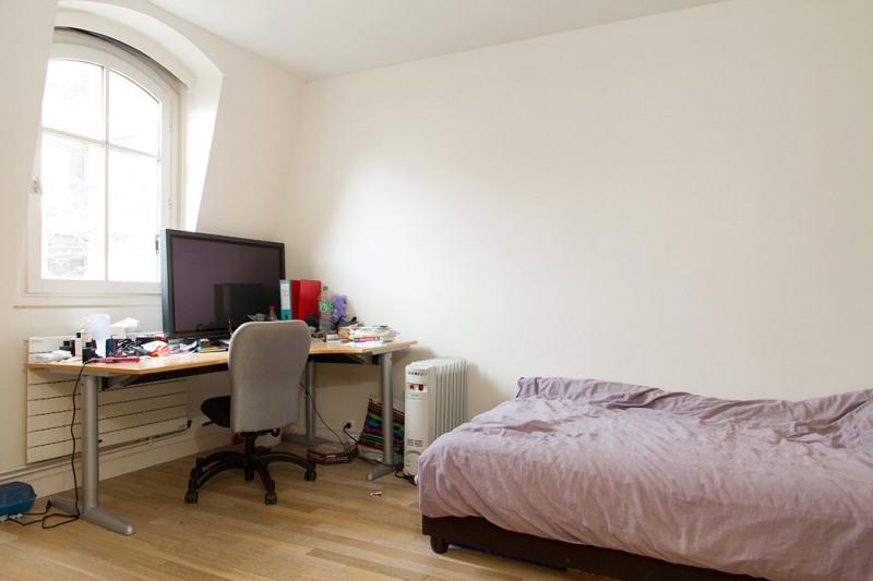 Vente maison / villa Neuilly-sur-seine 2290200€ - Photo 10