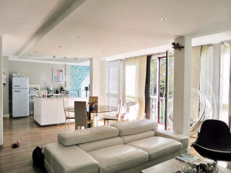 Sale apartment Avignon 255000€ - Picture 2