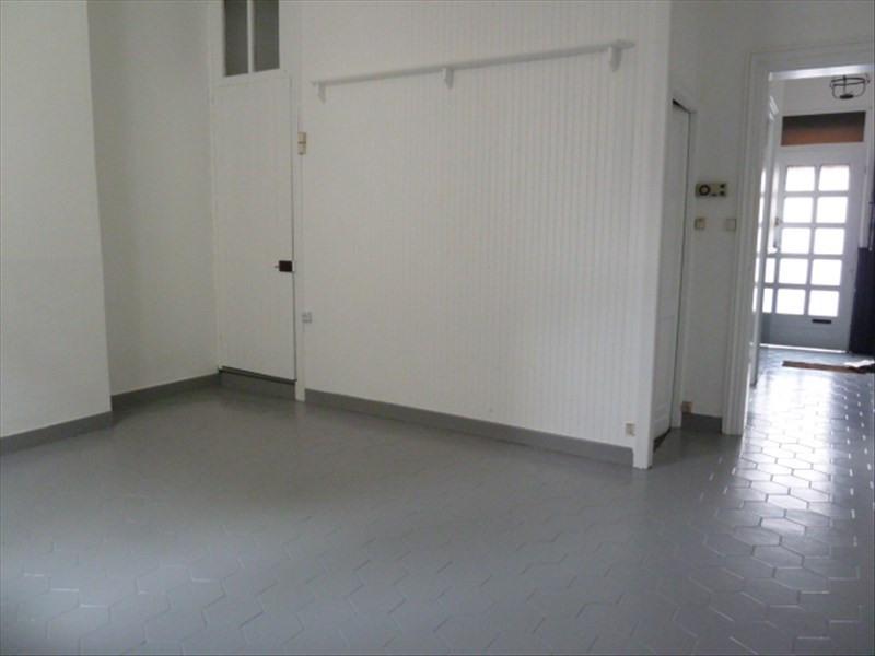 Vente maison / villa Bethune 80000€ - Photo 4