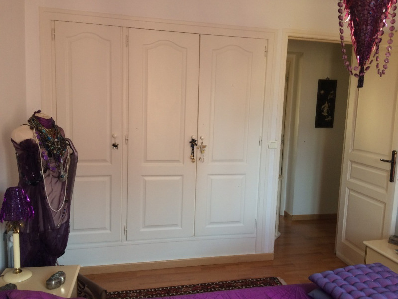 Vente appartement Ajaccio 239500€ - Photo 8