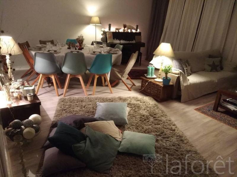 Vente appartement Levallois perret 980000€ - Photo 2