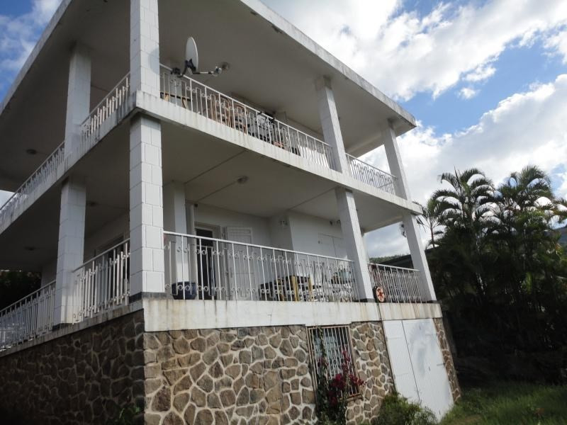Vente maison / villa St denis 320000€ - Photo 3