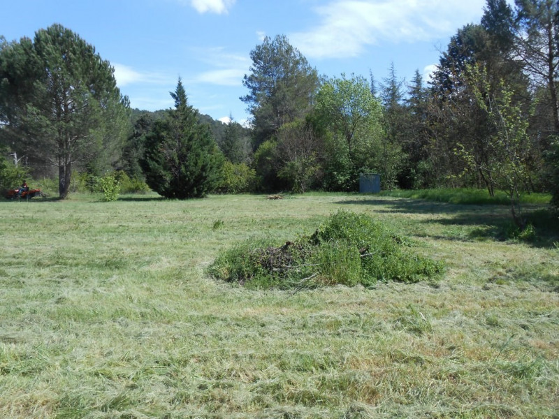 Vente terrain Salernes 99 000€ - Photo 3