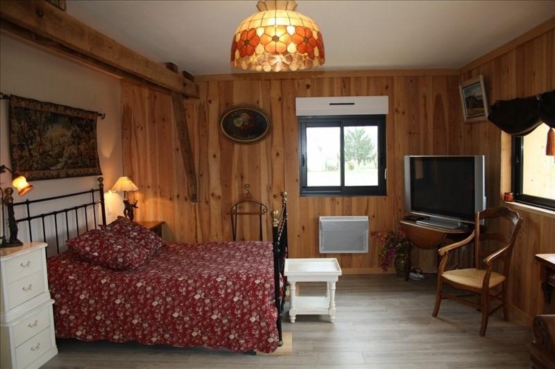 Sale house / villa Vezac 368000€ - Picture 10