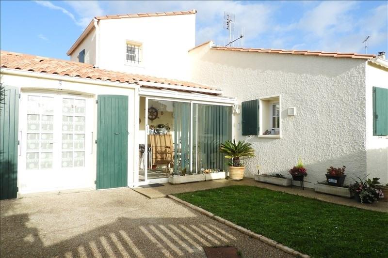 vente maison villa 5 pi ce s st pierre d oleron 110 m avec 4 chambres 272 000 euros. Black Bedroom Furniture Sets. Home Design Ideas