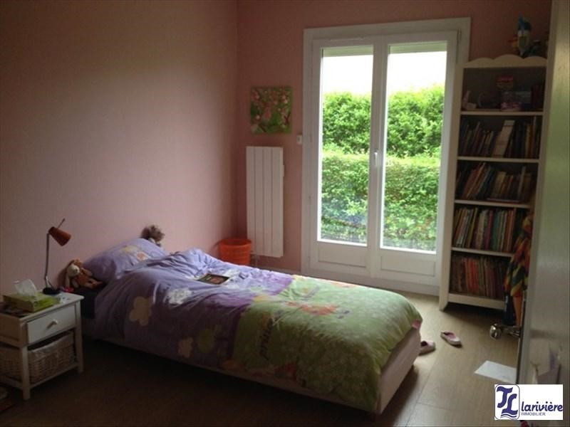 Vente maison / villa Boulogne sur mer 278250€ - Photo 7