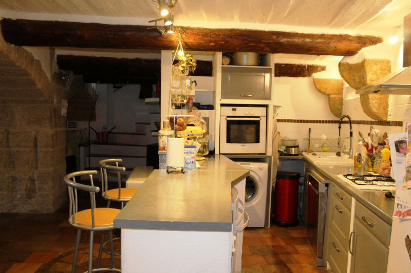 Sale apartment Lambesc 189500€ - Picture 5
