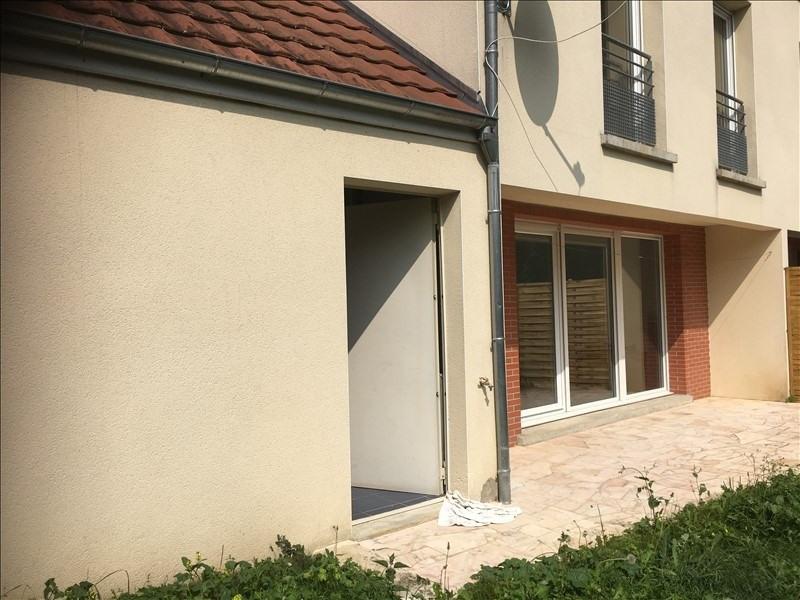 Vente maison / villa Sens 179500€ - Photo 1