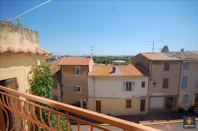 Sale house / villa Frejus 139000€ - Picture 2