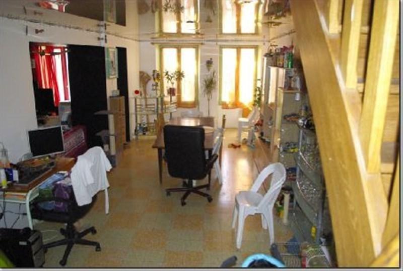 Sale house / villa Chablis 69000€ - Picture 5