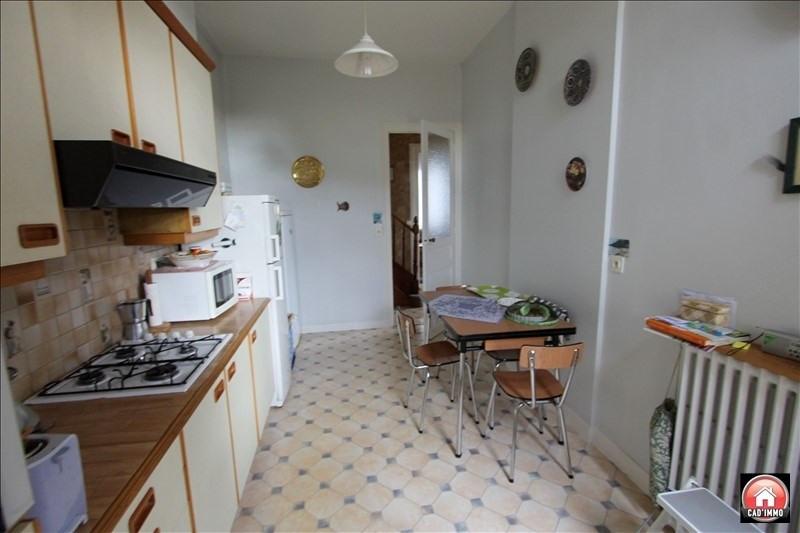 Sale house / villa Bergerac 155000€ - Picture 4