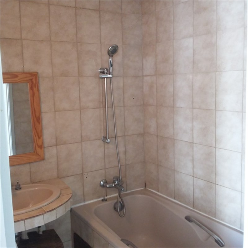 Rental apartment Marseille 9ème 820€ CC - Picture 6