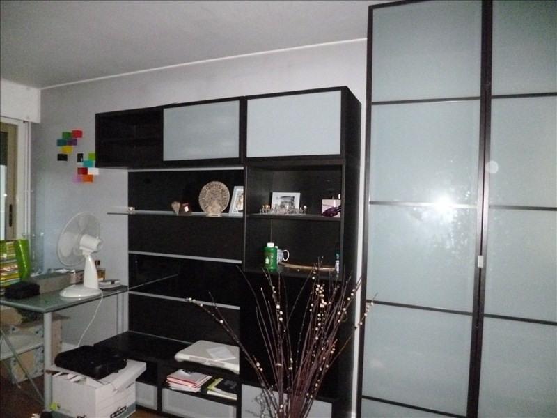 Location appartement Sceaux 753€ CC - Photo 3