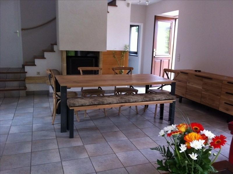 Vente de prestige maison / villa Moelan sur mer 735000€ - Photo 8