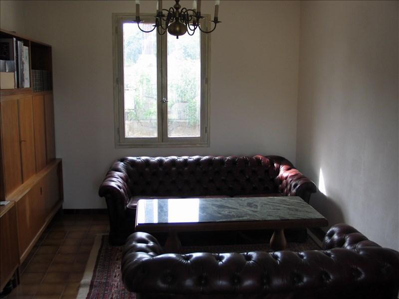 Sale house / villa Beziers 195000€ - Picture 3