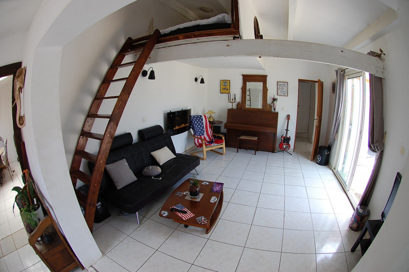 Sale house / villa La seyne sur mer 382000€ - Picture 6