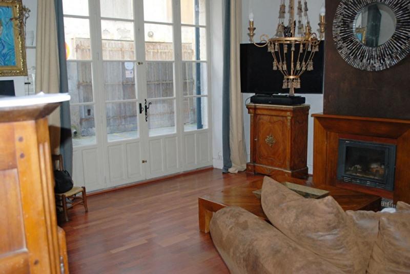 Vente maison / villa Agen 254000€ - Photo 3