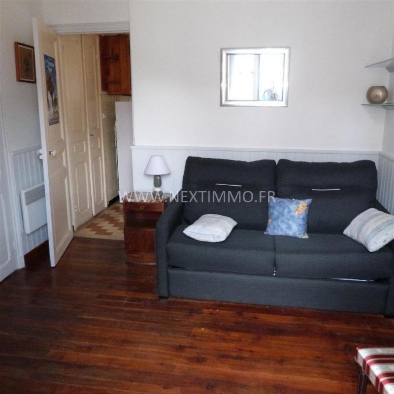 Vente appartement Saint-martin-vésubie 76000€ - Photo 2