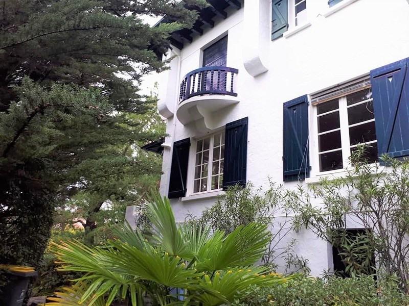 Deluxe sale house / villa Pyla sur mer 1750000€ - Picture 3