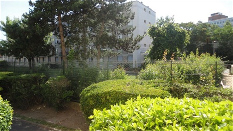 Vente appartement Colombes 165 850€ - Photo 7