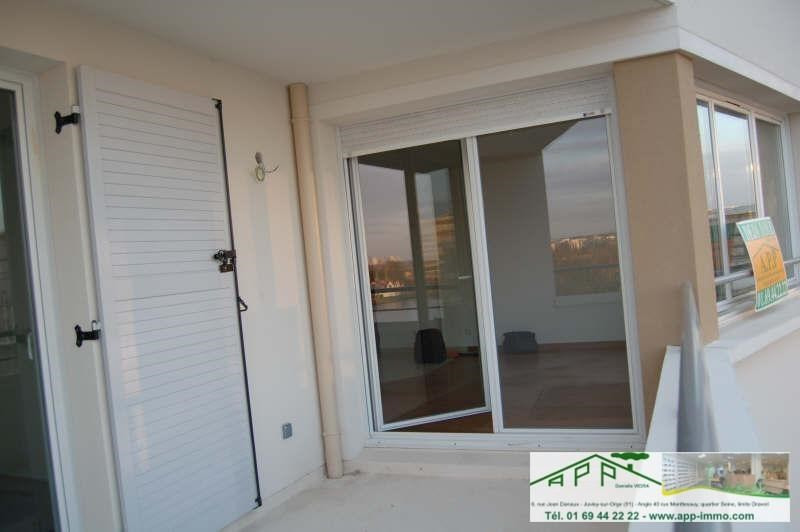 Vente appartement Juvisy sur orge 229 900€ - Photo 6