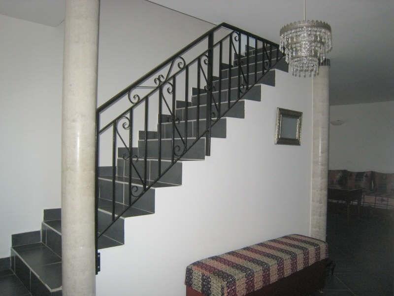 Vente maison / villa Conflans ste honorine 425000€ - Photo 6