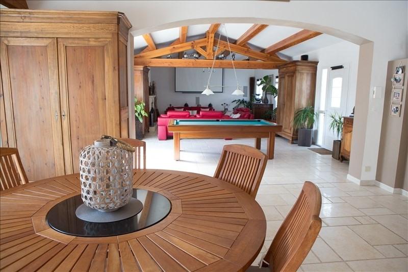 Vente de prestige maison / villa Dolus d oleron 990000€ - Photo 6