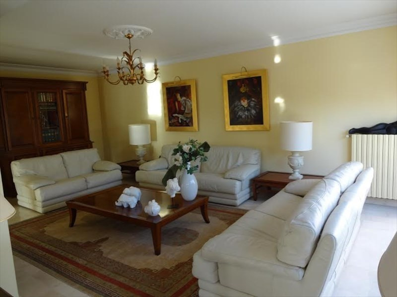 Vente de prestige appartement Toulouse 650 000€ - Photo 1