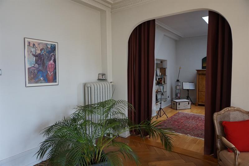 Vente appartement Colmar 260000€ - Photo 2