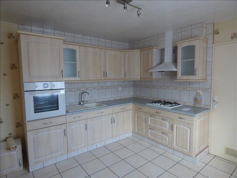 Vente maison / villa Proche de mazamet 145000€ - Photo 2