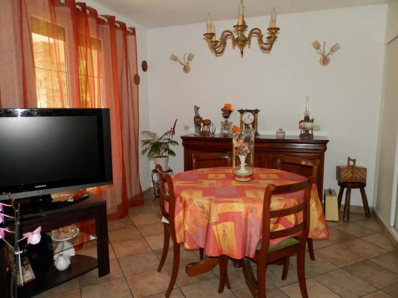 Sale house / villa La garde 450000€ - Picture 7
