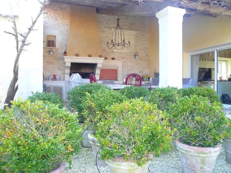Deluxe sale house / villa Chatelaillon plage 1400000€ - Picture 4