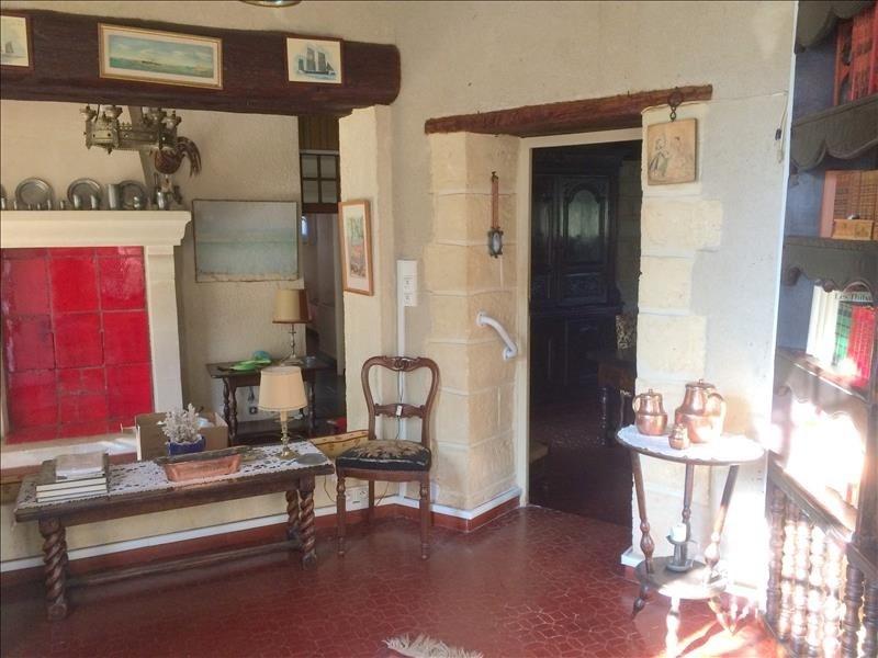 Vente de prestige maison / villa Lunel 630000€ - Photo 5