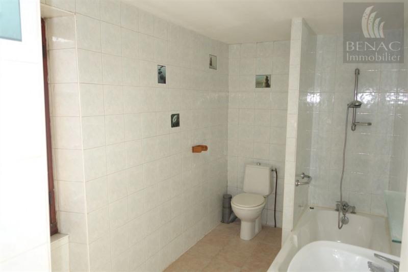 Vente maison / villa Albi 119500€ - Photo 7