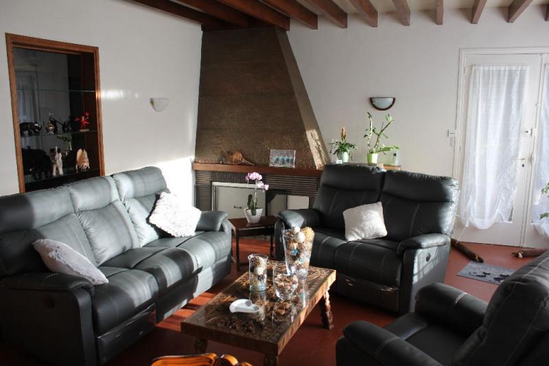 Vente maison / villa Le touquet paris plage 475000€ - Photo 7