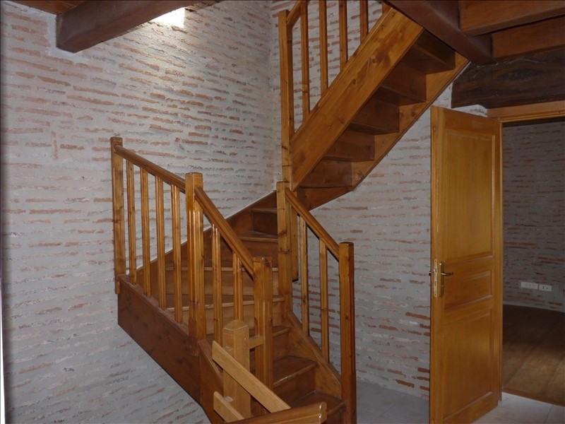 Vente maison / villa Serignac sur garonne 299000€ - Photo 5
