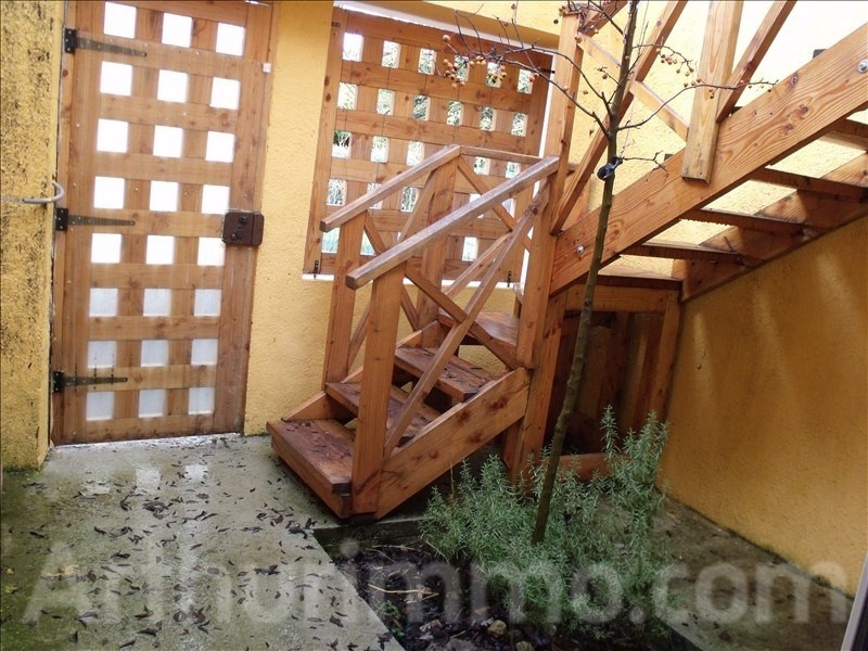 Sale building Lodeve 248000€ - Picture 12