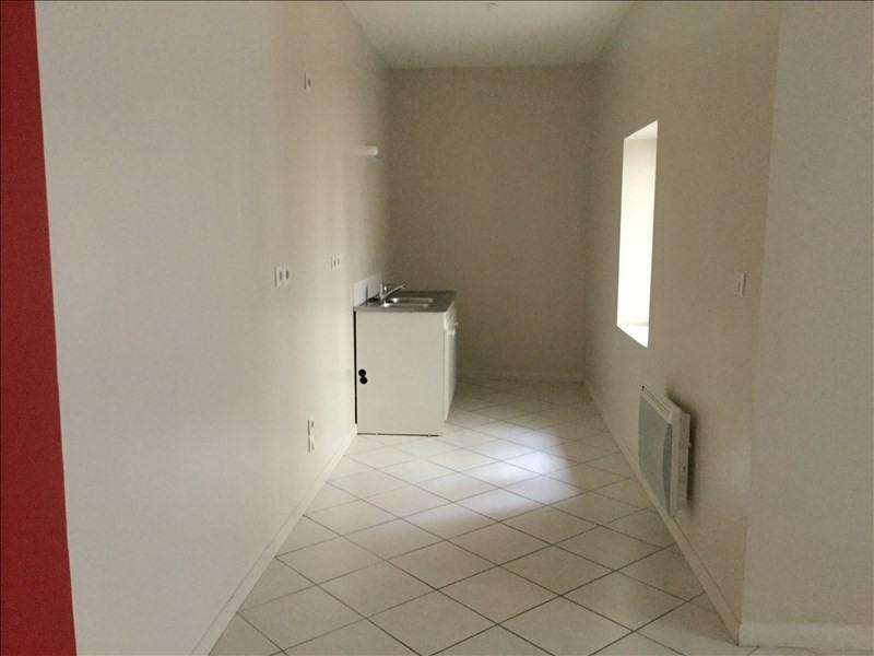 Location appartement Tournon-sur-rhone 515€ CC - Photo 2