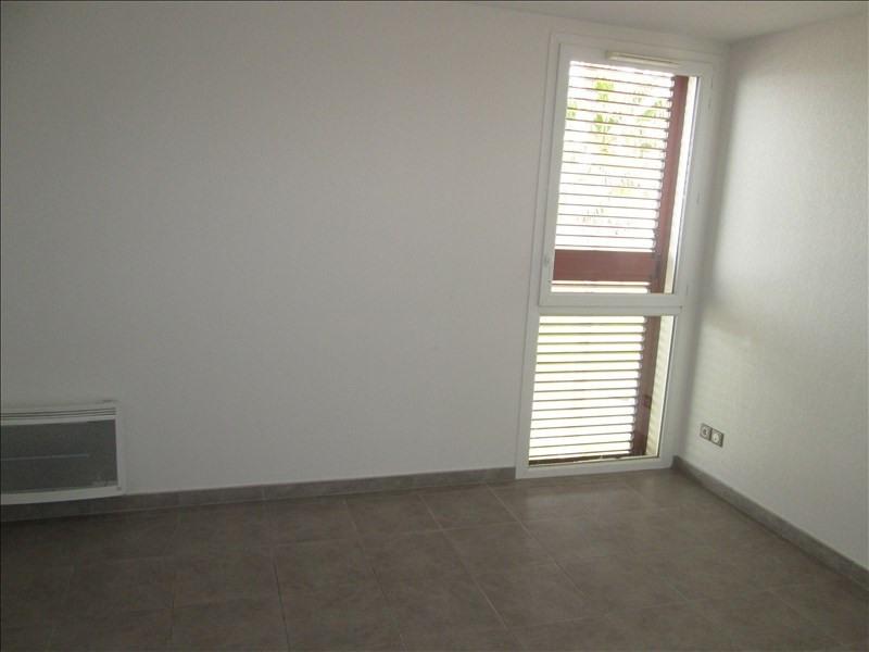 Location appartement Sete 783€ CC - Photo 6