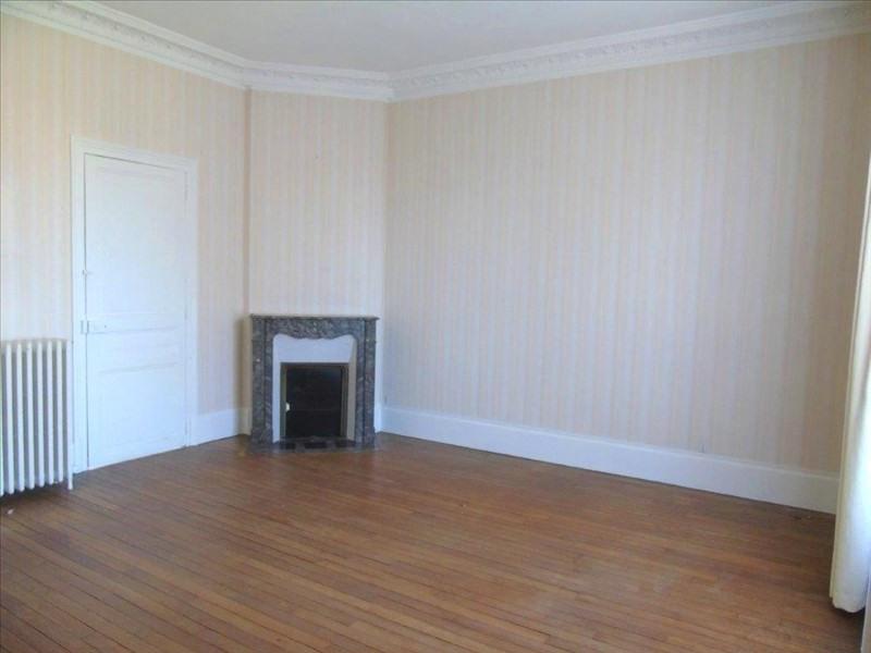 Vendita casa Villepreux 785000€ - Fotografia 6