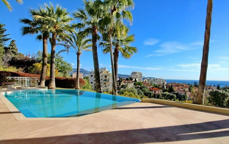 Vente appartement Nice 340000€ - Photo 1