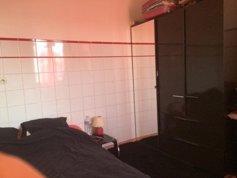 Sale house / villa Gennevilliers 400000€ - Picture 9