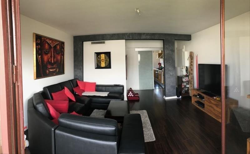 Sale apartment Champigny-sur-marne 315000€ - Picture 3