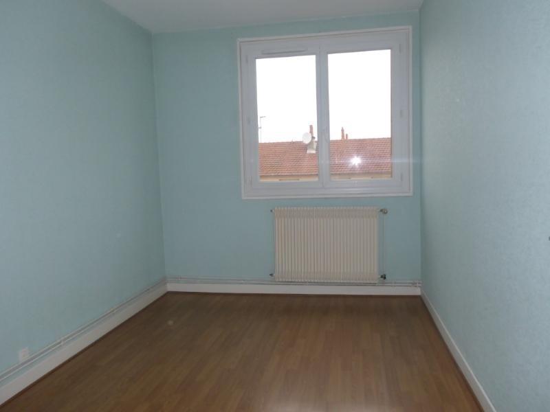 Location appartement Dijon 510€ CC - Photo 6